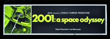 2001p.jpg