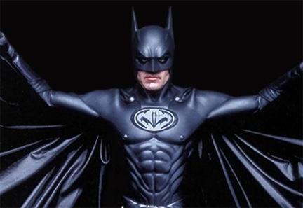 batmanp.jpg