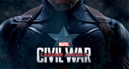 captain-americap.jpg