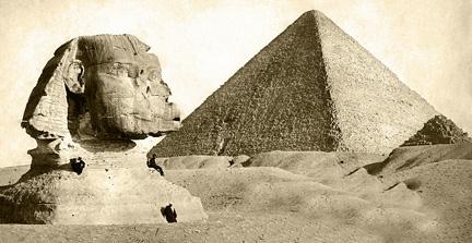 sphinx6p.jpg